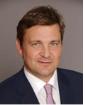 Frank Ulrich Rückert