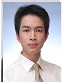 Fujin Deng