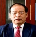 Huamin Zhang
