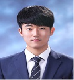 Hyunkyu Jeon