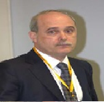 Irfan Alan
