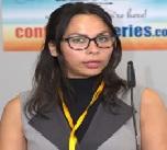 Irina Stamo