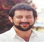 Irineu da Silva