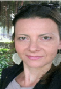 Jolanta Światowska