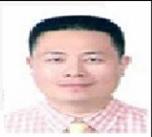 Jone F Chen