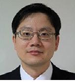 Jun-Hyung Ryu