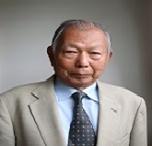 Katsutoshi Ono