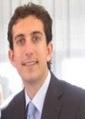Kevin L. Koudela