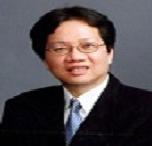 Low Sui Pheng