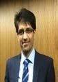 Mahmood Shafiee
