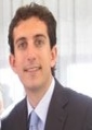 Marc Costa Ros