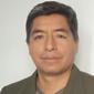 Mario Orestes Aguirre González
