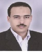 Mohamed. A. Abu-Saied