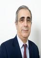 Mohamed Pourkashanianr