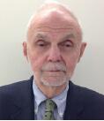 Paul J Davis