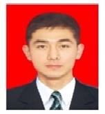 Qingpeng Guo