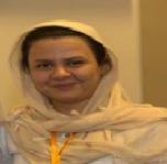 Samaneh Sharbati