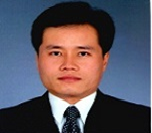 Sangseok Yu