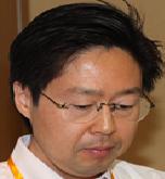 Taketoshi Matsumoto