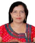 Thanganathan Uma