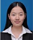 Wenjuan Chen