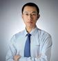 Zhang Jing Xuan