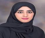 Sara AlMaeeni