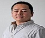 Naoki Wakamiya
