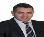 Ahmad F. Shubita