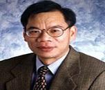 Cam Nguyen
