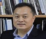 Dong-Hee Shin