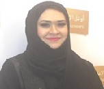 Fatma Taher