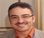 Hossam Hassanein
