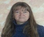 Monika Pinchas