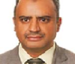 Najib Abdo Nasser Odhah