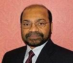 Vijayan K. Asari