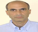 Yosef Pinhasi