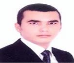 Aydin Azizi