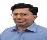 Dharma Rajan,