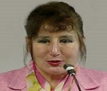Elizabeth Chang,