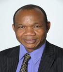 Ezendu Ariwa