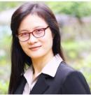 Li-Ling Hung