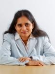 Mathini Sellathurai