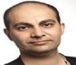 Mohammed Bawatna,