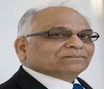 Ramjee Prasad,