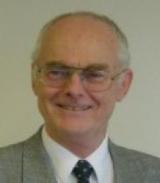Rudolf Bayer