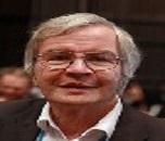 Theodor Wolfgang Hänsch