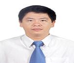 Trung-Dinh Han,