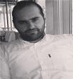 Zaid A. Shafeeq