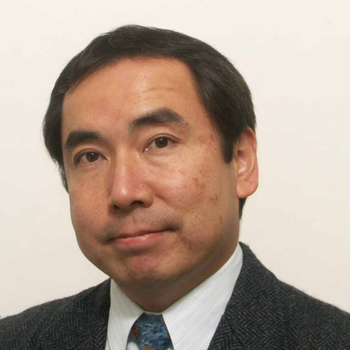 Tetsuya Shimamura